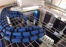 beneficios de instalacion de cableado estructurado en peru