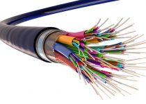 la fibra óptica peru