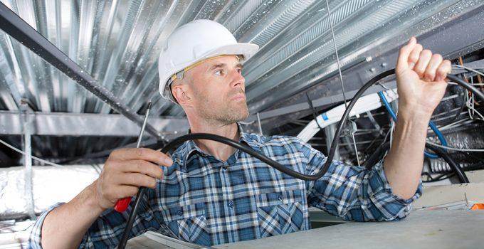consejos para la instalacion de cableado estructurado peru