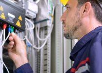importancia de sistemas de cableado estructurado
