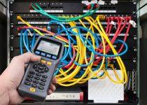 por que se necesita certificacion de cableado estructurado