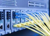 redes de banda ancha calidad del servicio